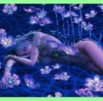 [剧场] 【春の荷尔蒙】地狱之春(古希腊神话)