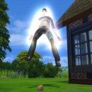 【魔法师MOD|汉化】来成为魔法师吧!9/25更新支持最新版游戏2.4.6,更有趣!