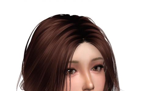 【睫毛】【重生组系列】攻气的姐姐