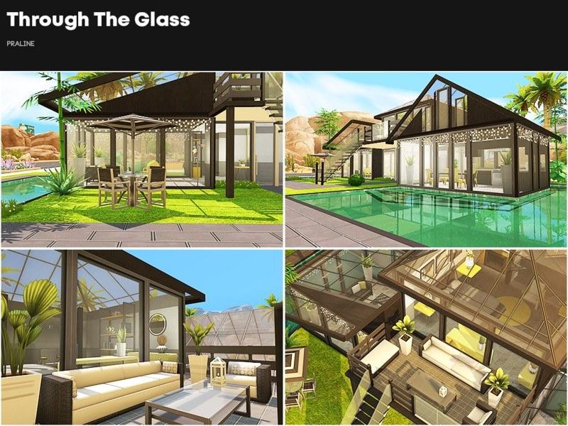 Through The Glass (3).jpg