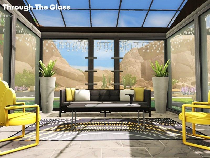 Through The Glass (4).jpg