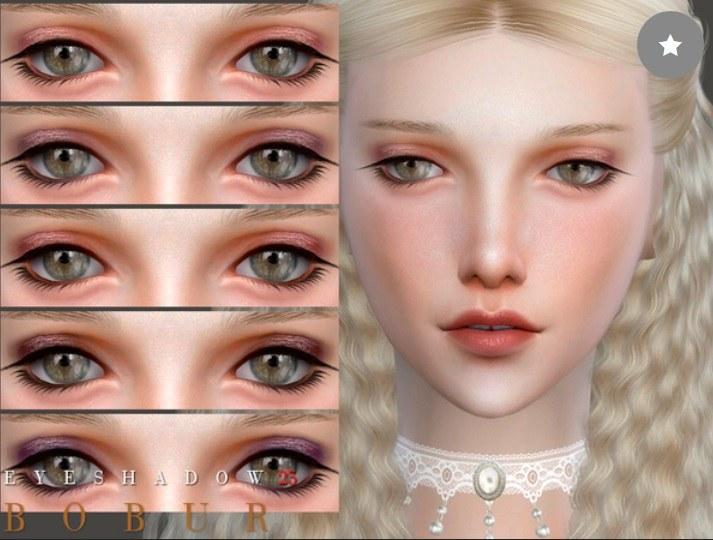 Bobur Eyeshadow 25.jpg