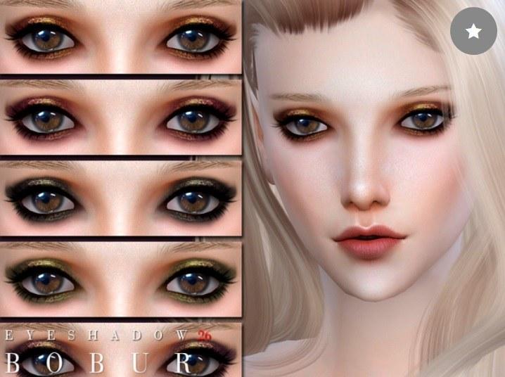 Bobur Eyeshadow 26.jpg