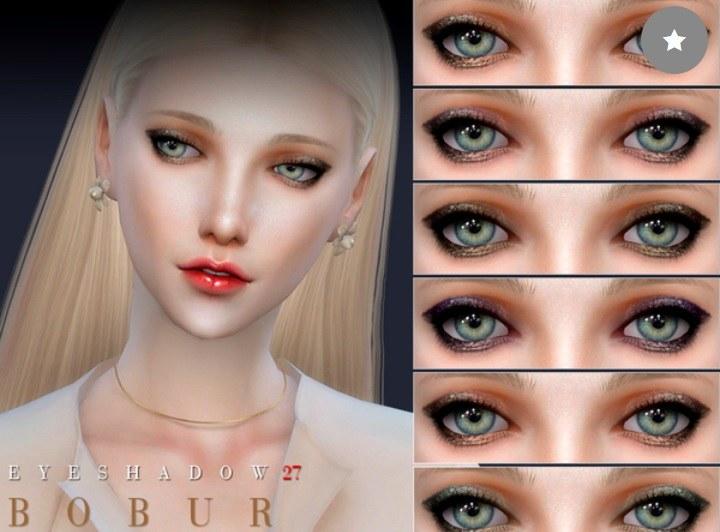 Bobur Eyeshadow 27.jpg