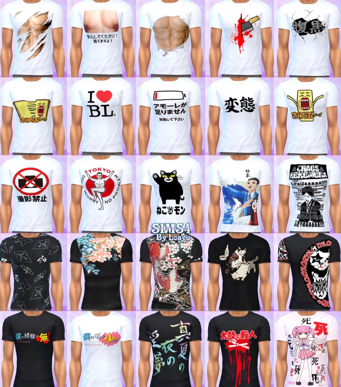 男Tシャツ.jpg