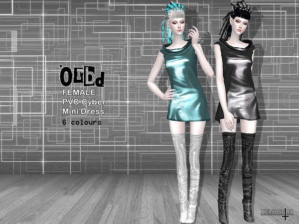 ORBD.jpg