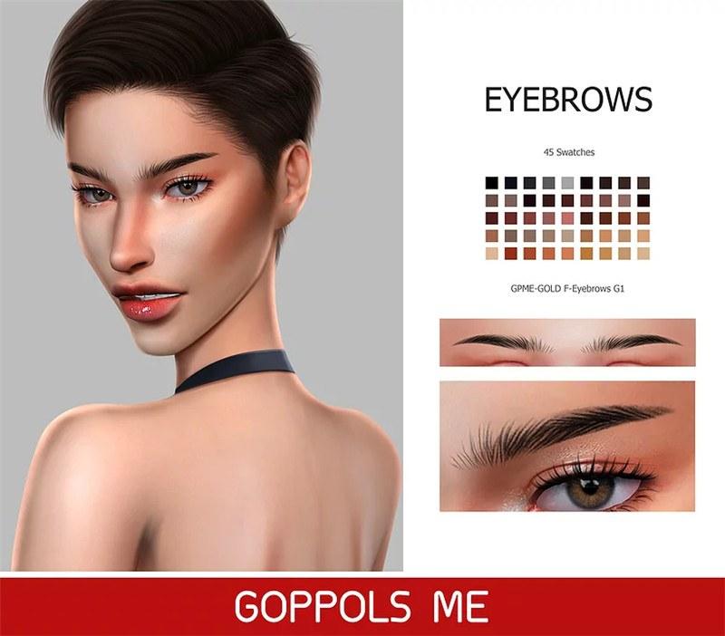 GPME-GOLD F-Eyebrows G1.jpg