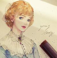 Alice小艾